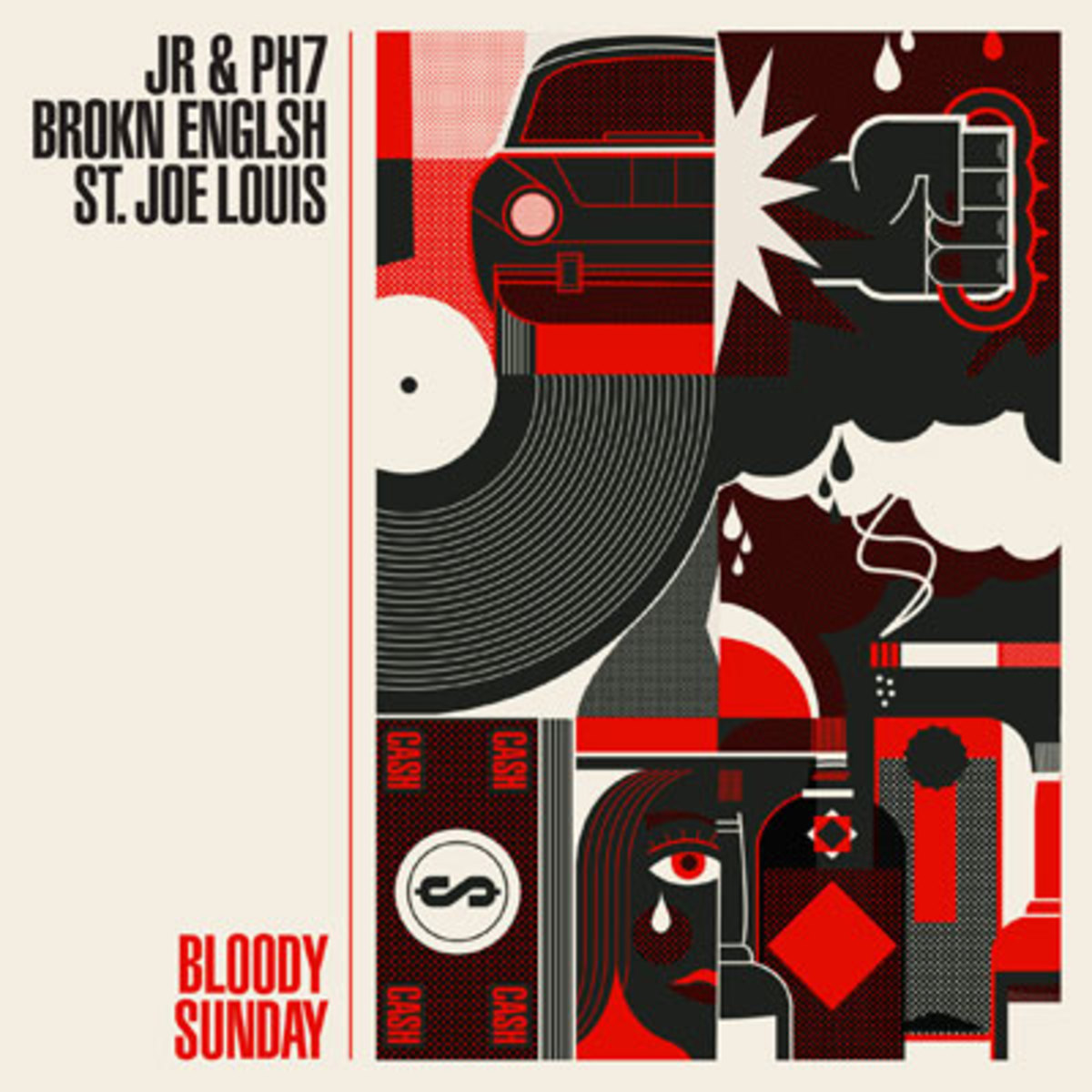 jrph7-bloody.jpg