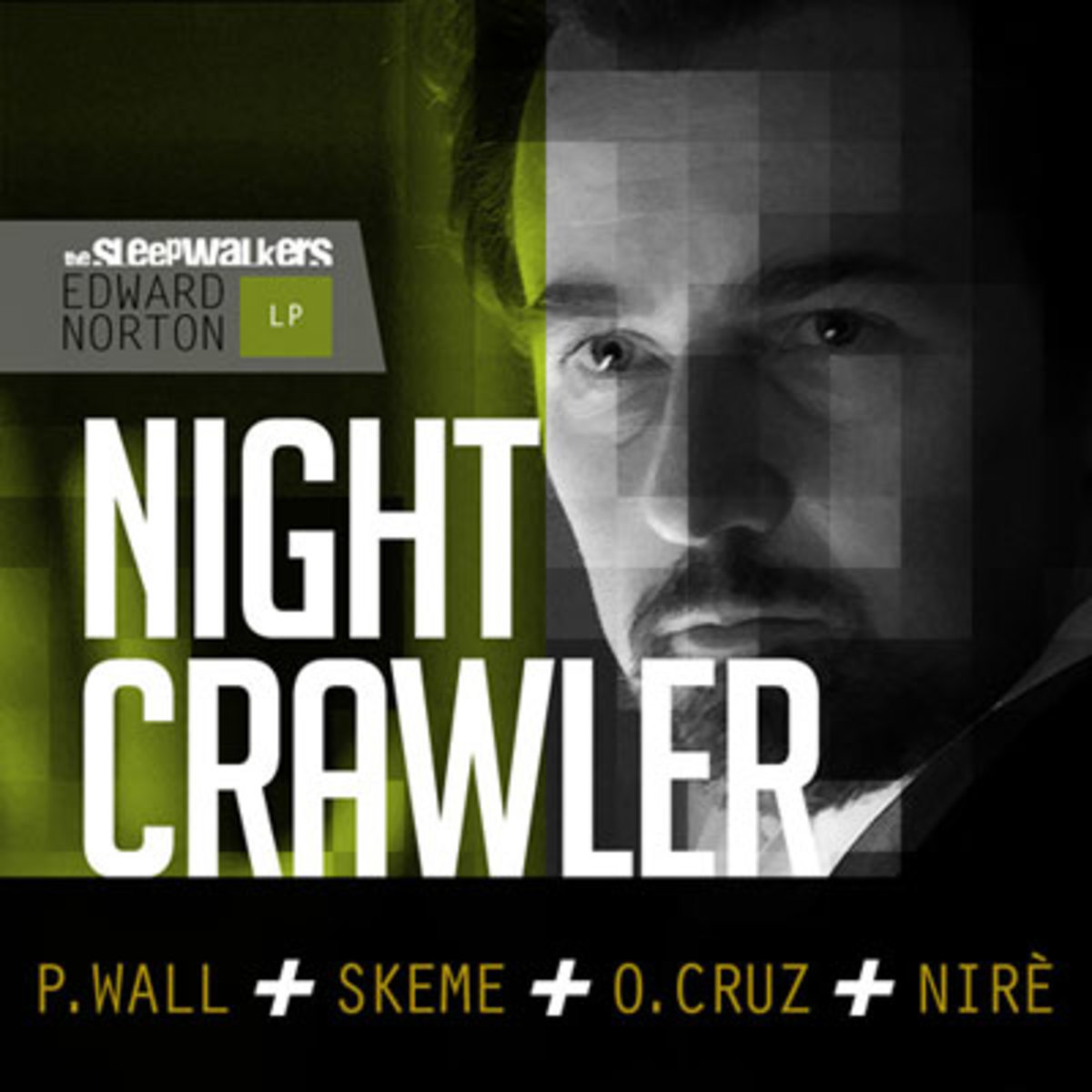 sleepwalkers-nightcrawler.jpg