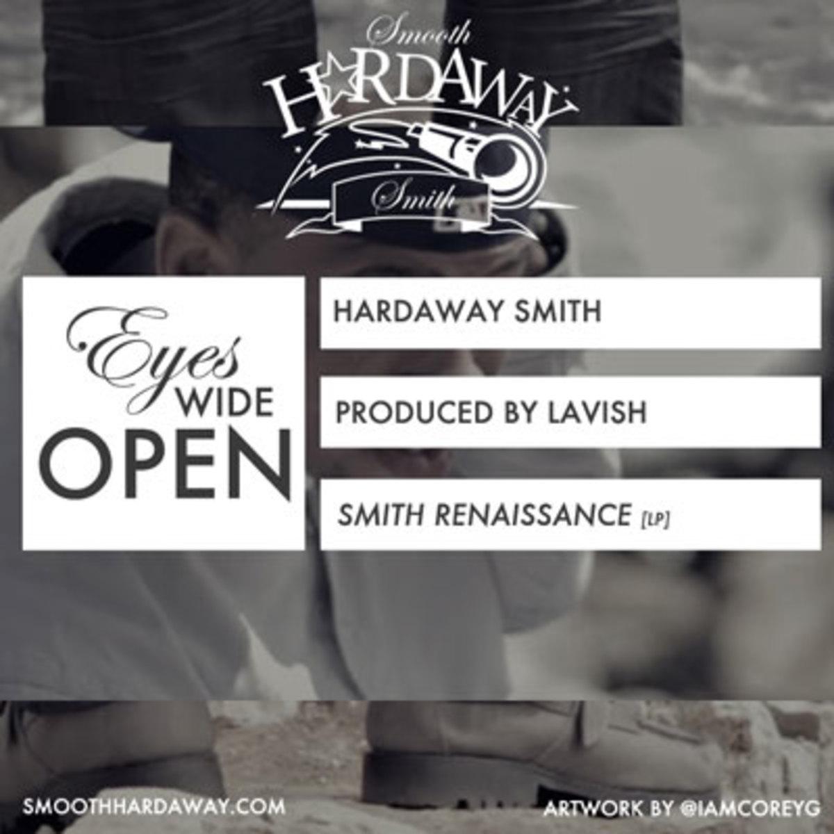 hardawaysmith-eyeswideopen.jpg