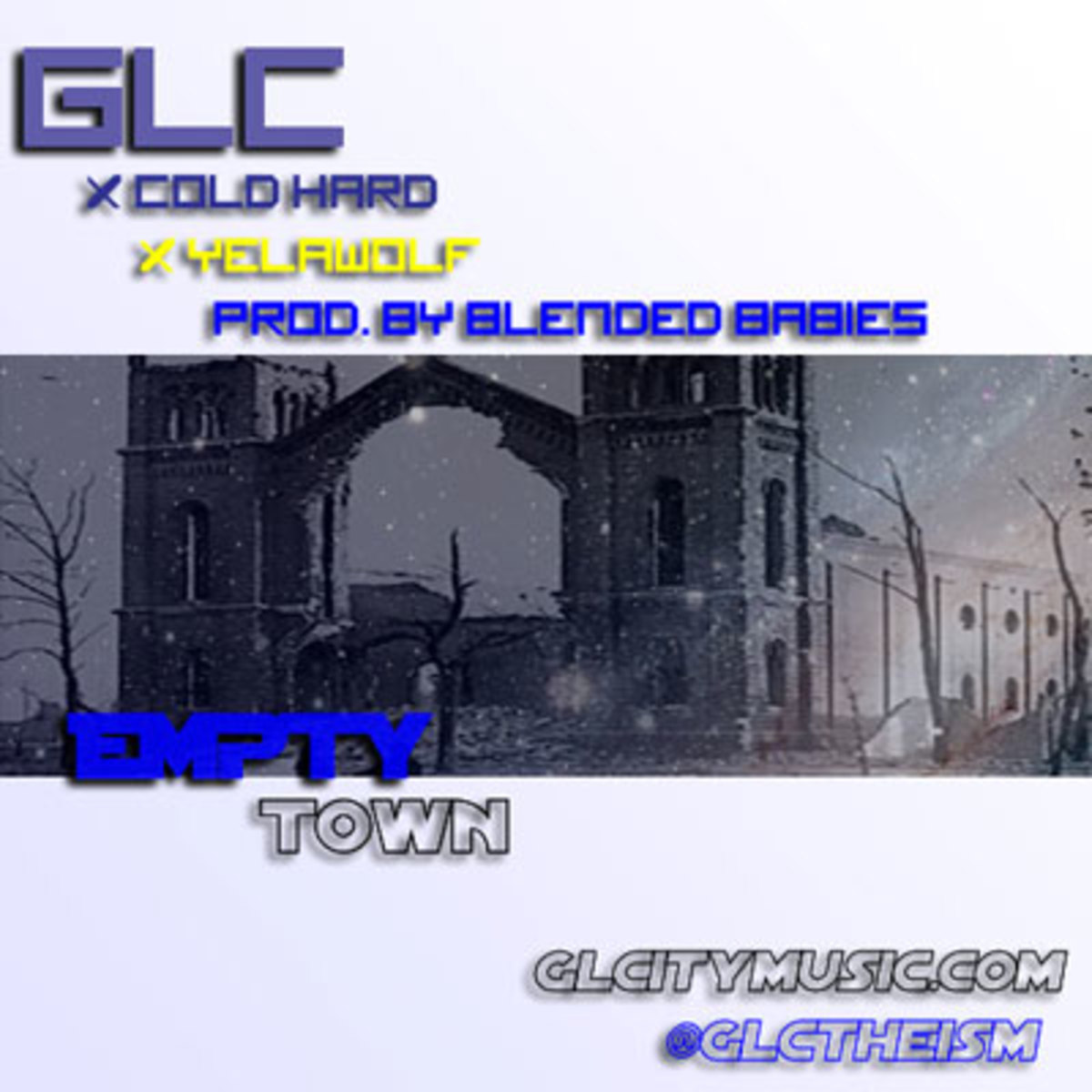 glc-emptytown.jpg