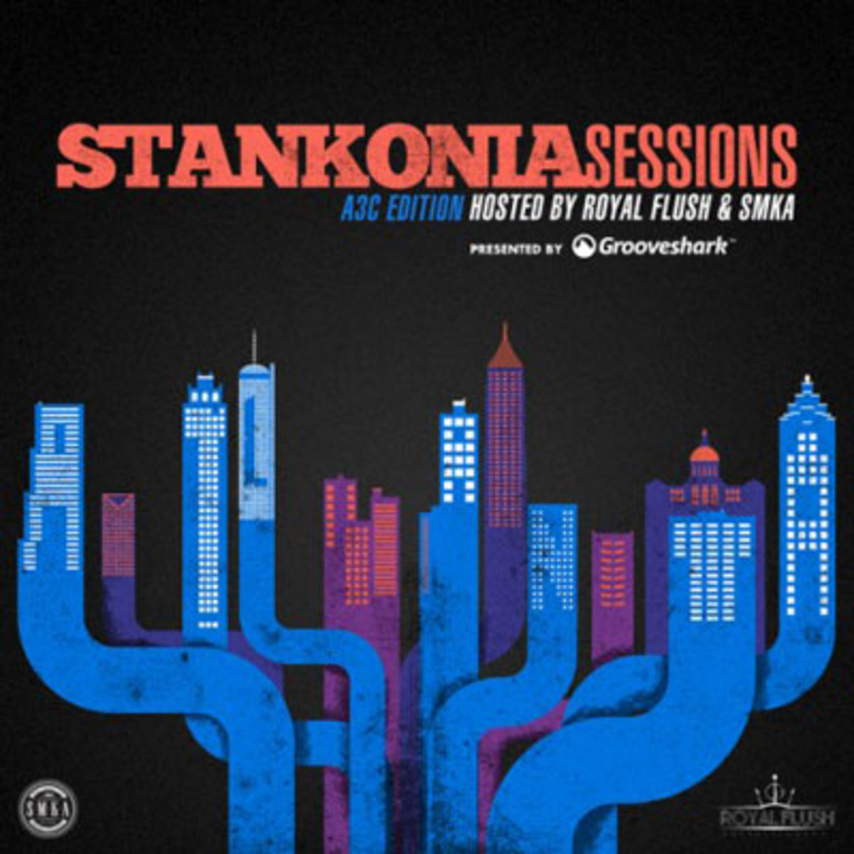 stankonia-sessions.jpg