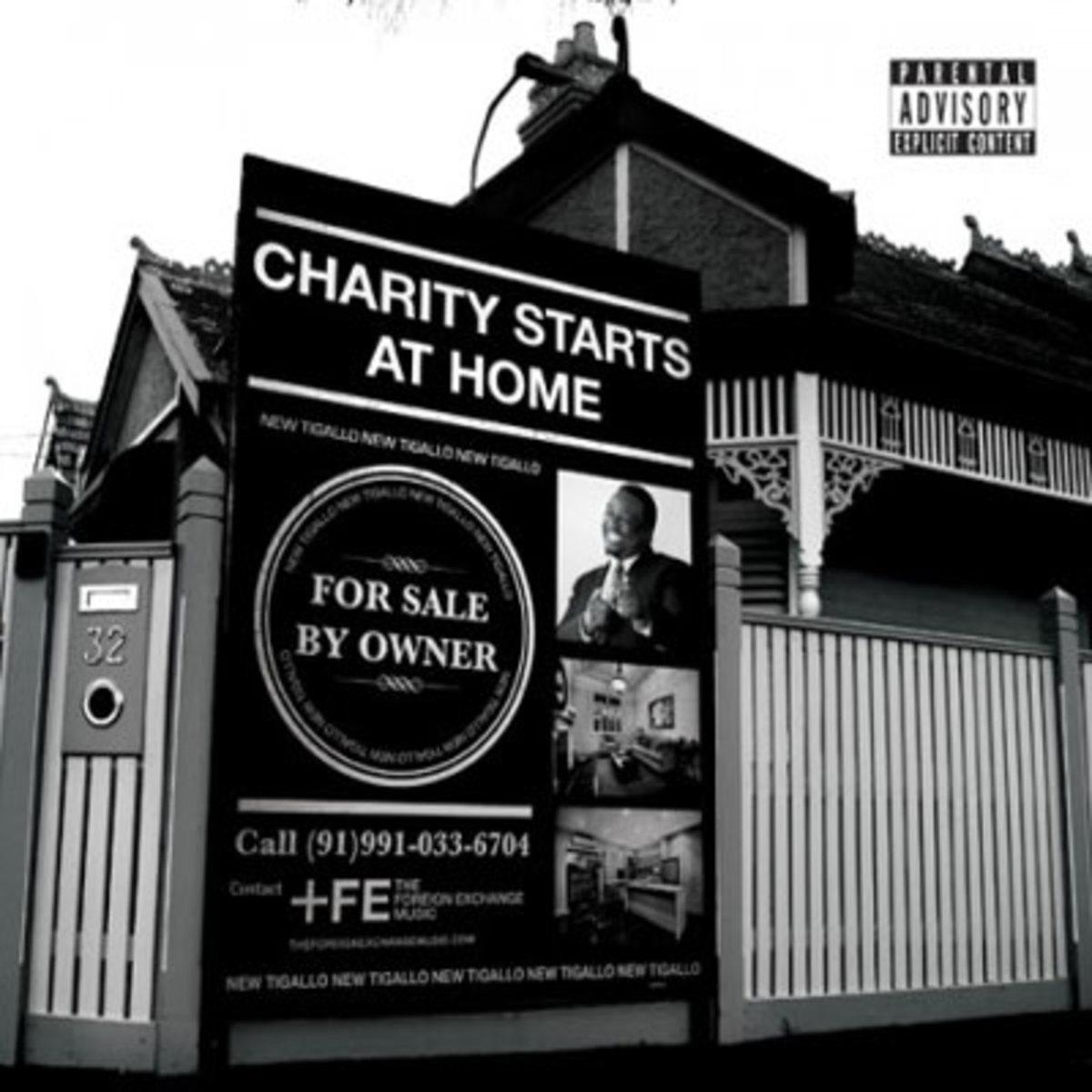 phonte-charitystartsathome.jpg
