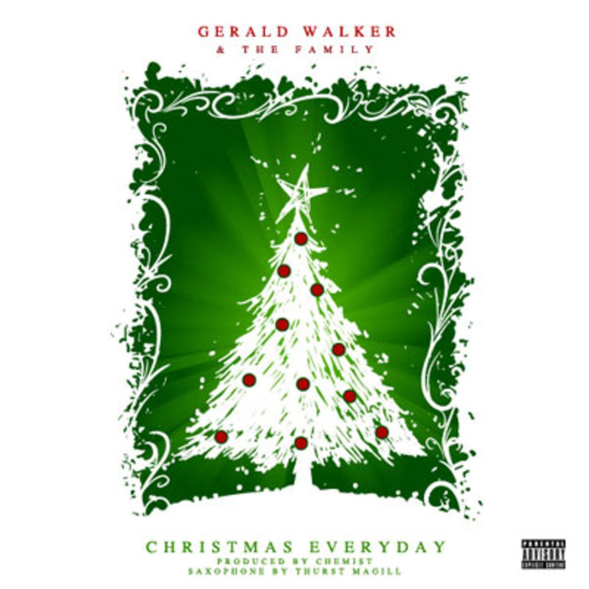 geraldwalker-christmaseveryday.jpg