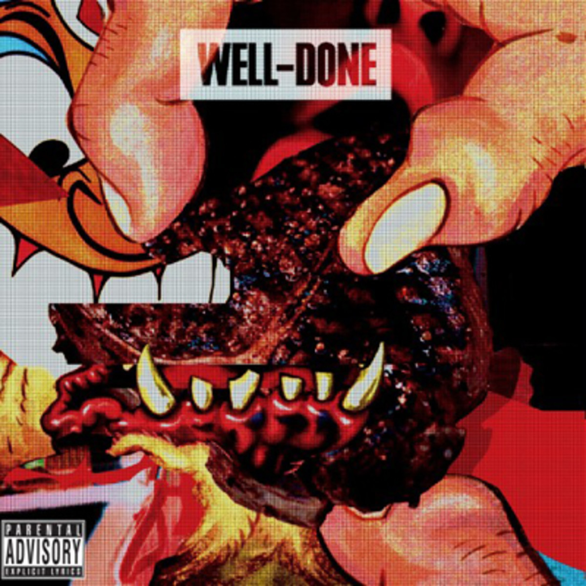 actionbronson-welldone.jpg