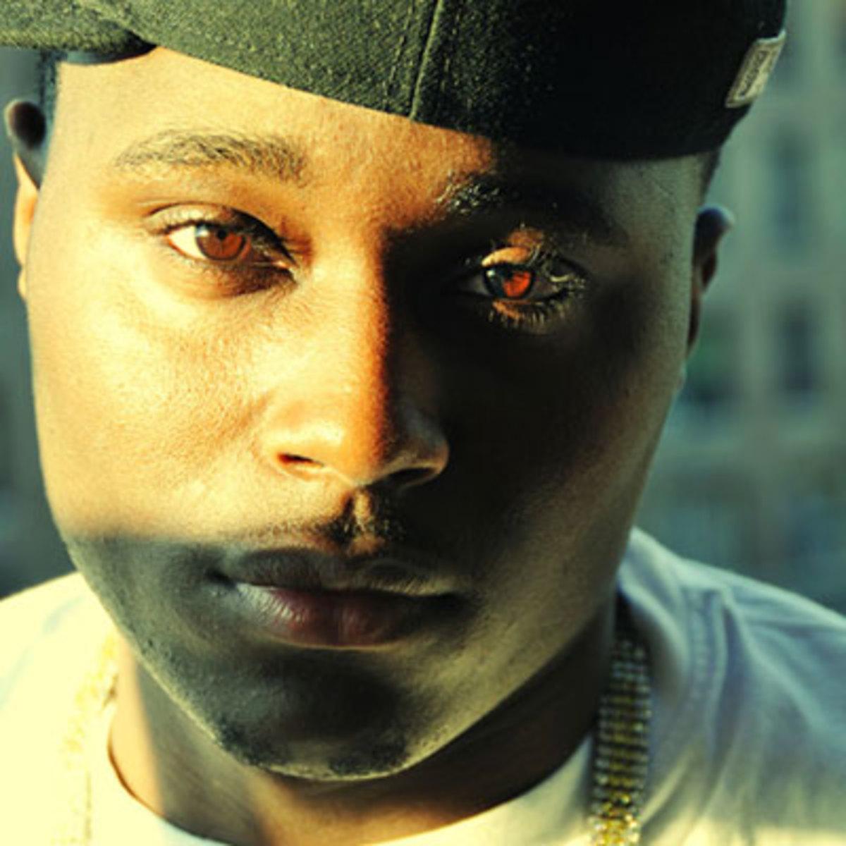 rappernameddame.jpg