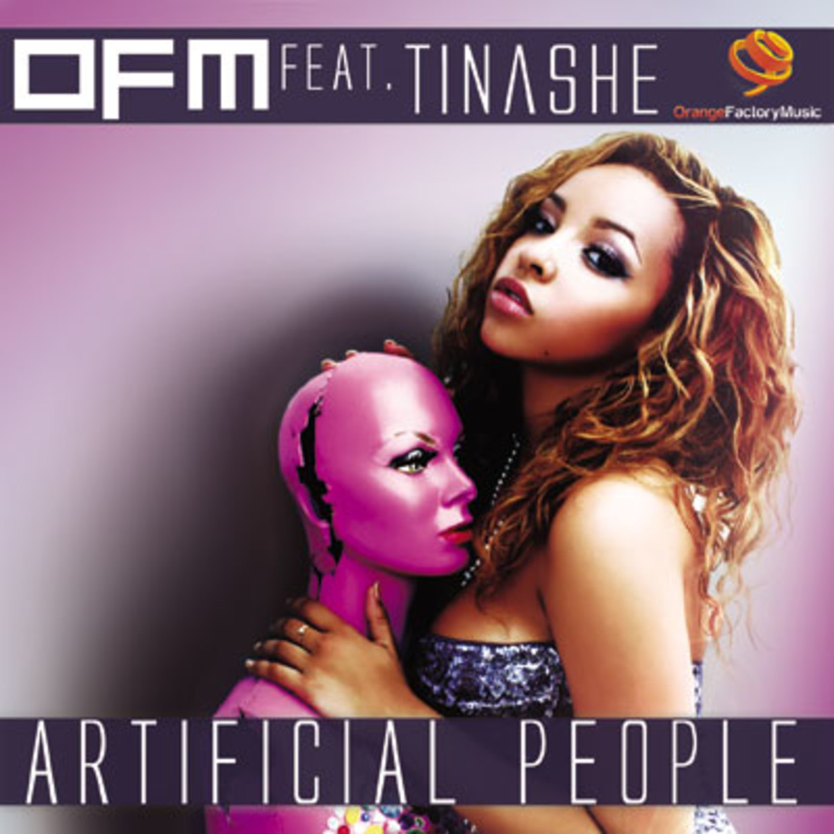 ofm-artificialpeople.jpg