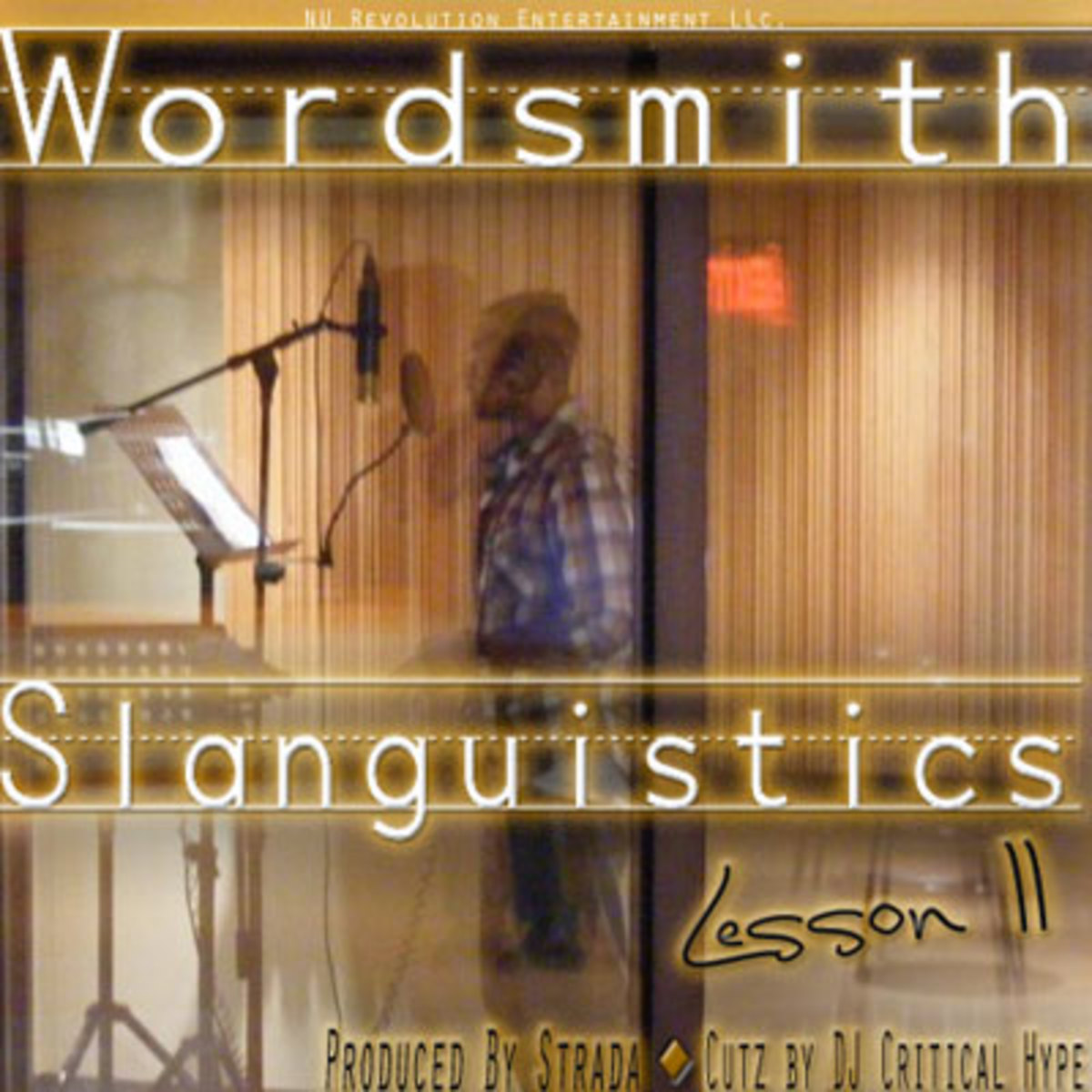 wordsmith-slanguistics.jpg