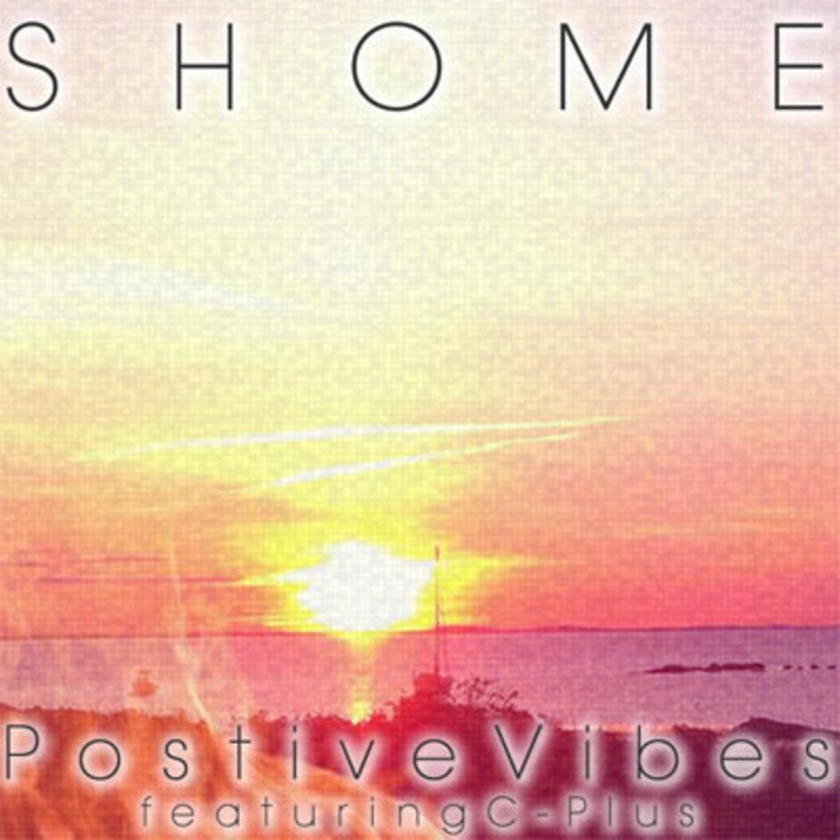 shome-positivevibes.jpg