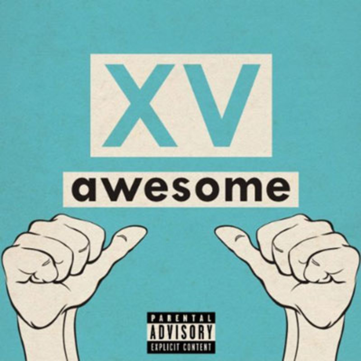 xv-awesome.jpg