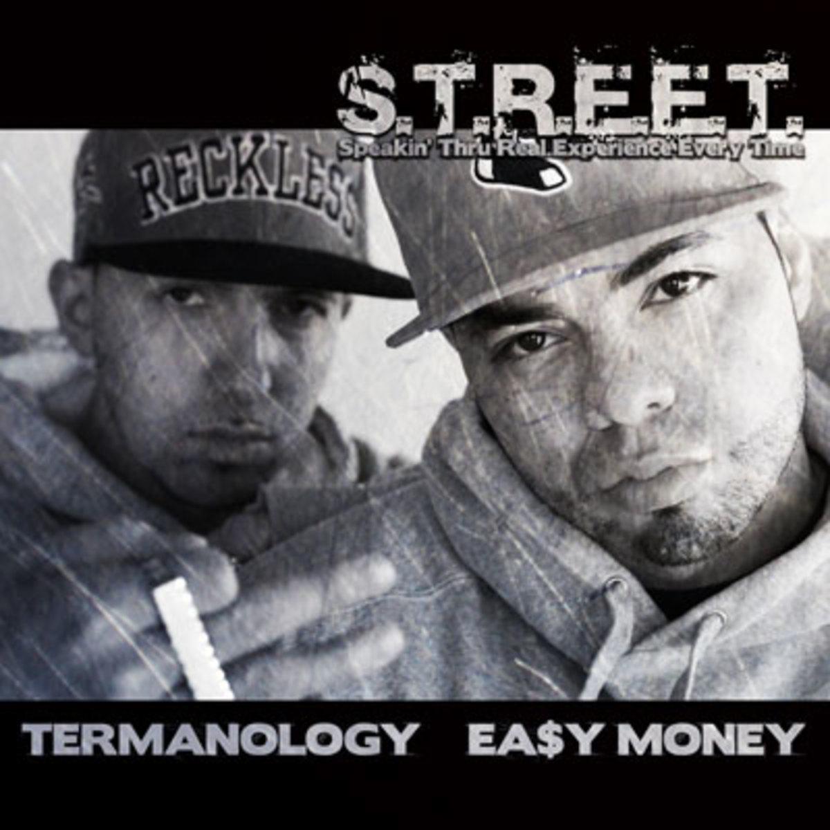 term-street.jpg