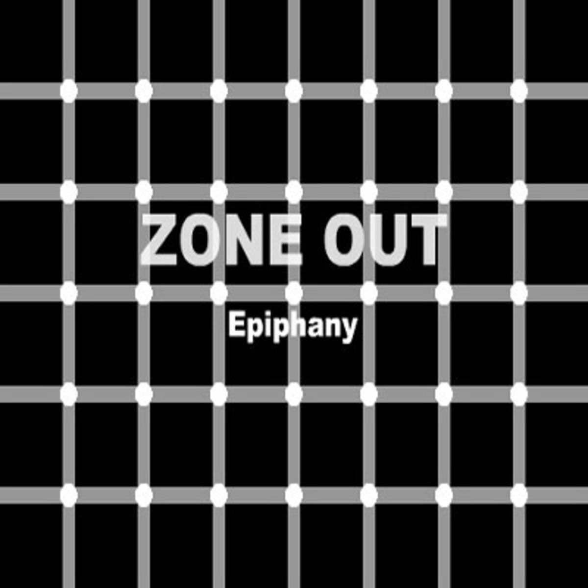 epiphany-zoneout.jpg