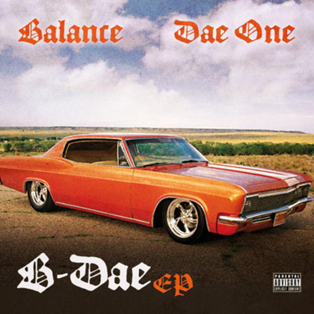 balance-bdae.jpg