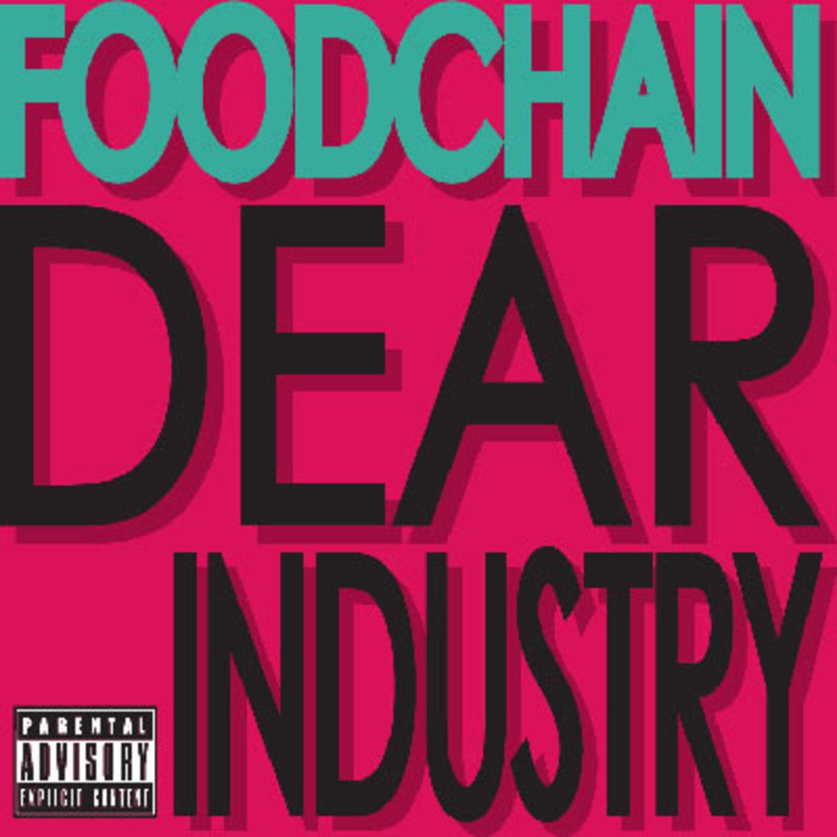 foodchain-dearindustry.jpg