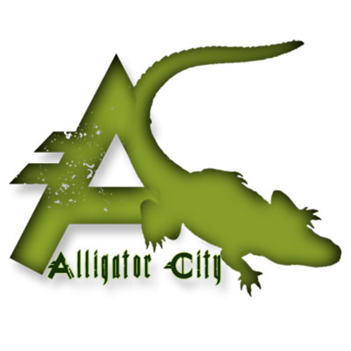 alligatorcity.jpg