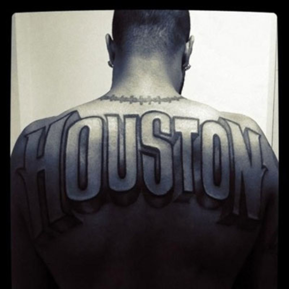 slimthug-houston.jpg