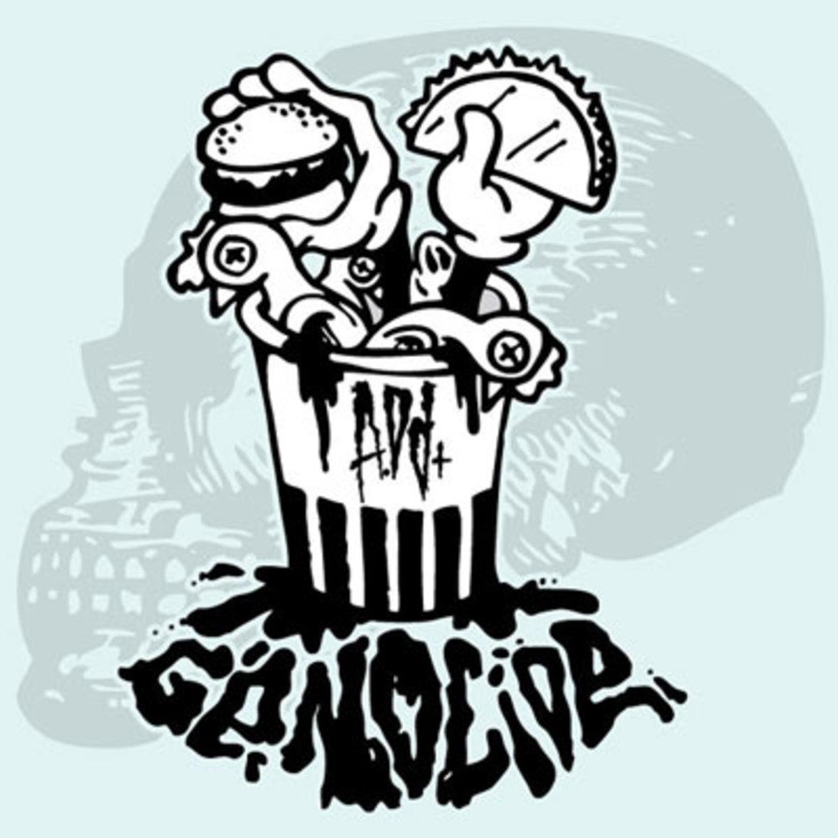add-genocide.jpg