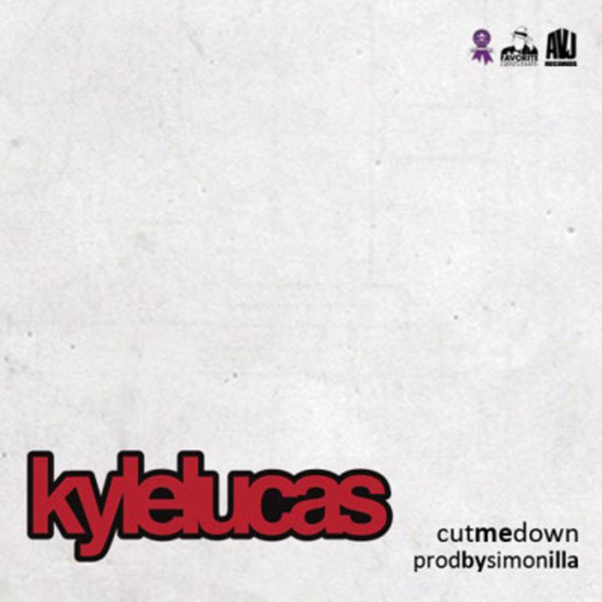 kylelucas-cutmedown.jpg