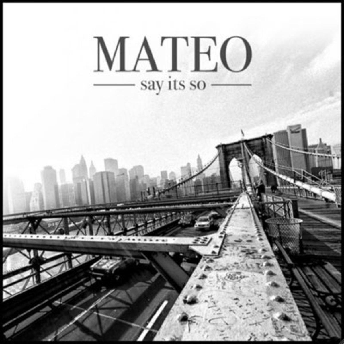 mateo-sayitsso.jpg