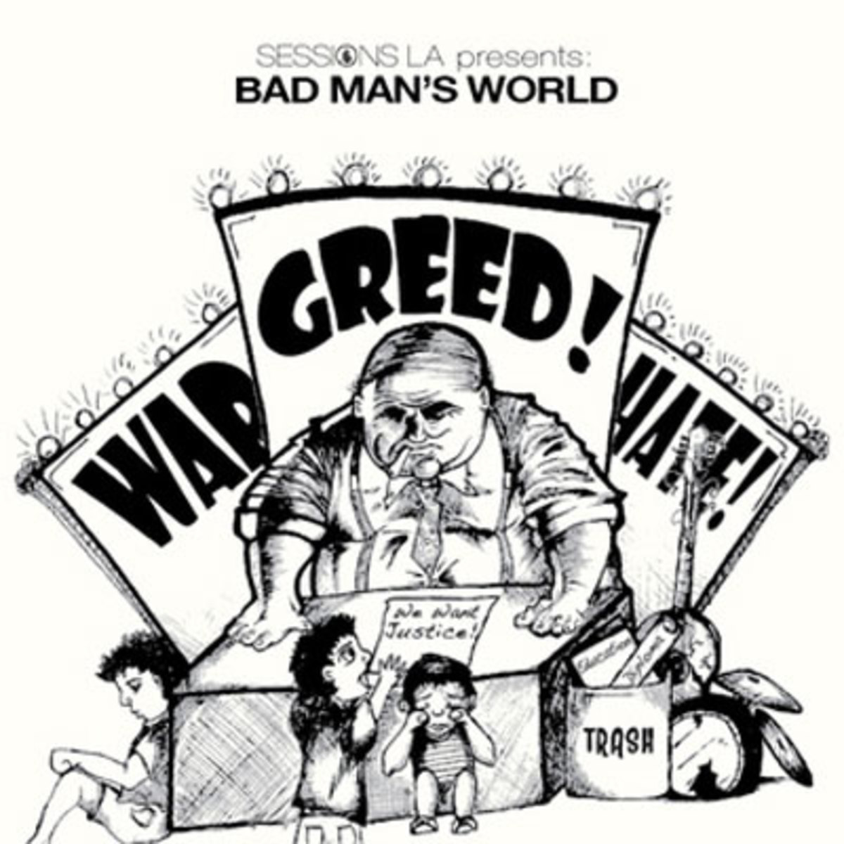 bad-mans-world.jpg