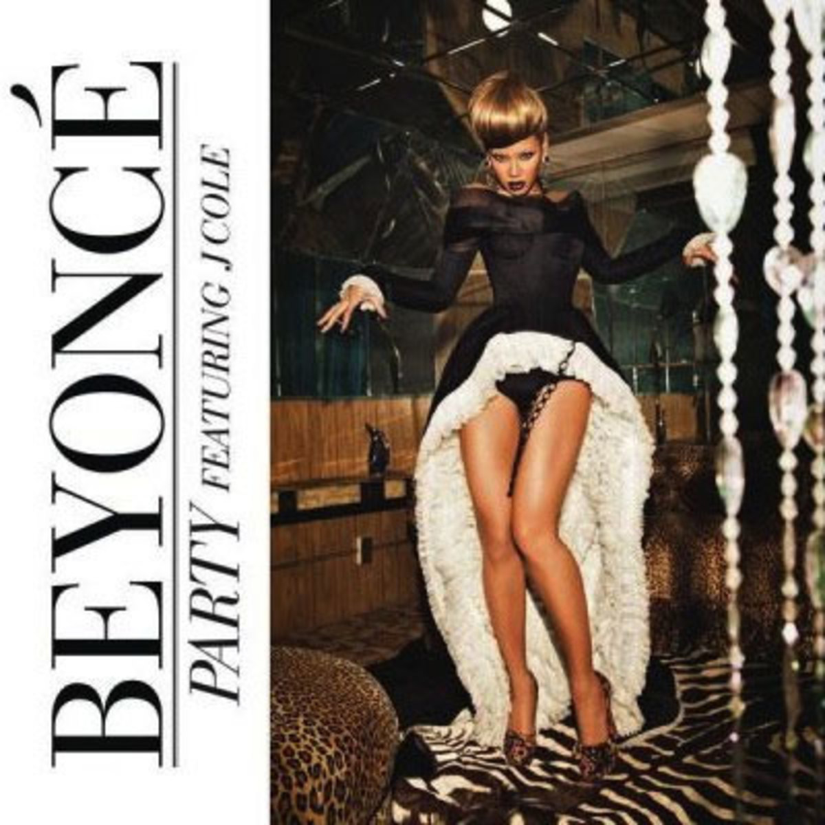 beyonce-partyrmx.jpg