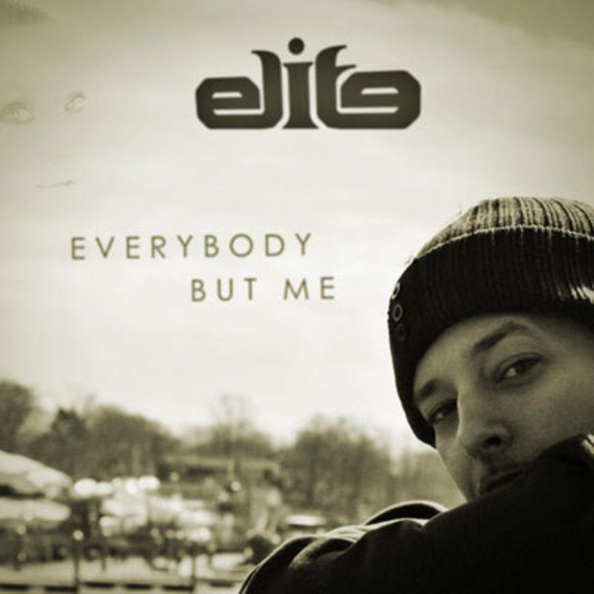 elite-everybodybutme.jpg