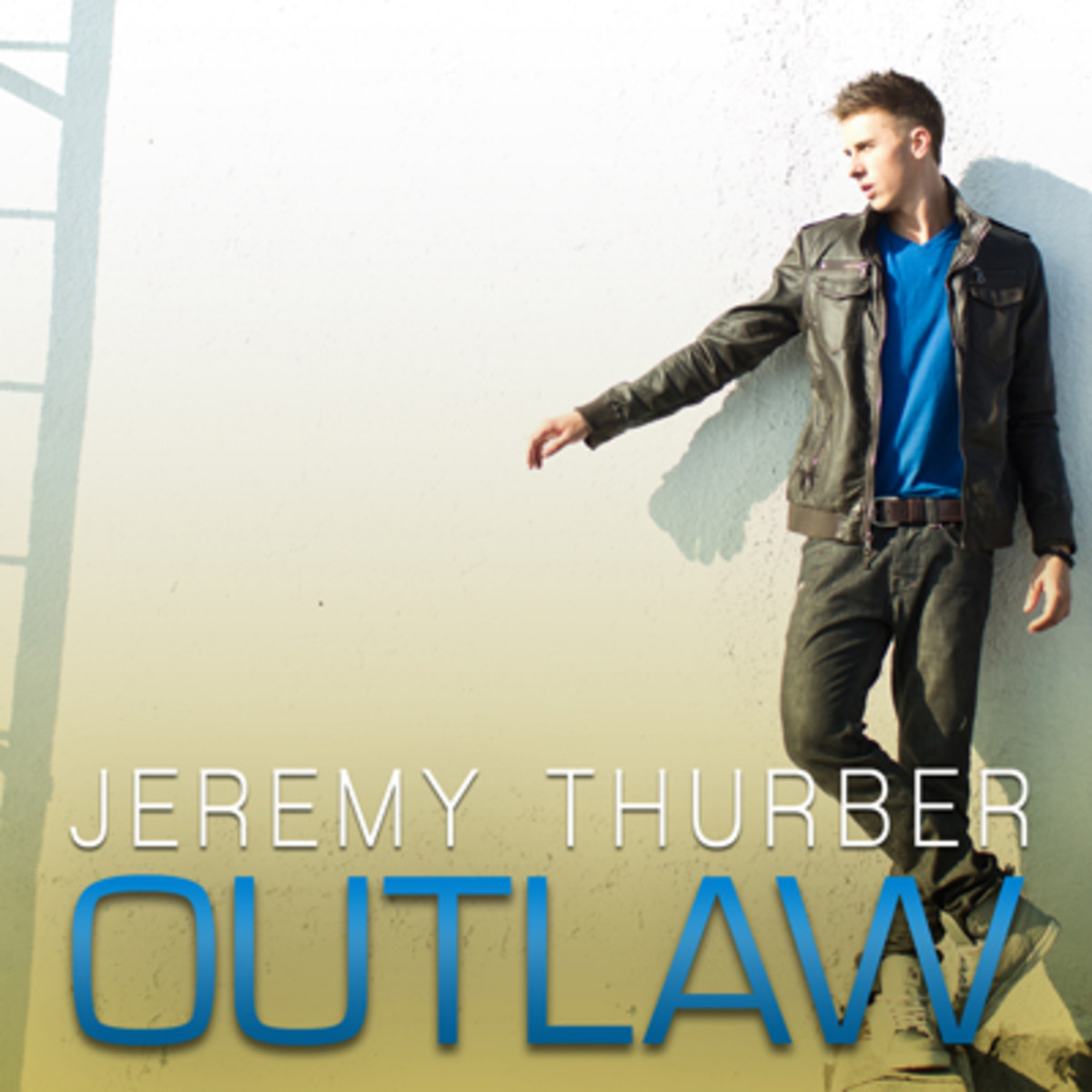 jeremythurber-outlaw.jpg