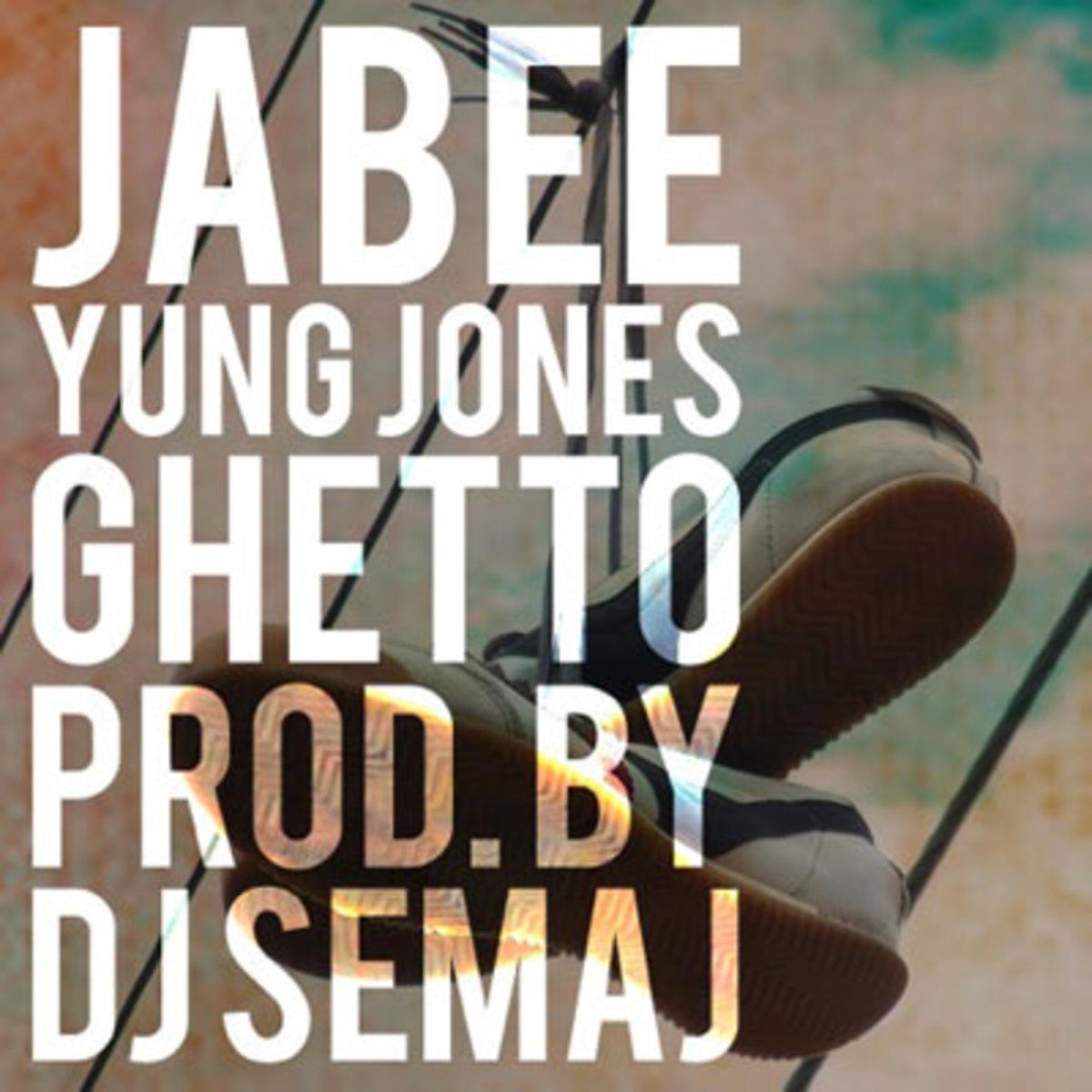 jabee-ghetto.jpg