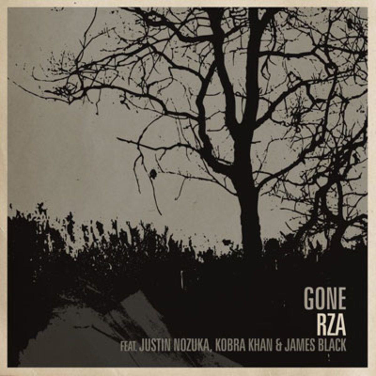 rza-gone.jpg