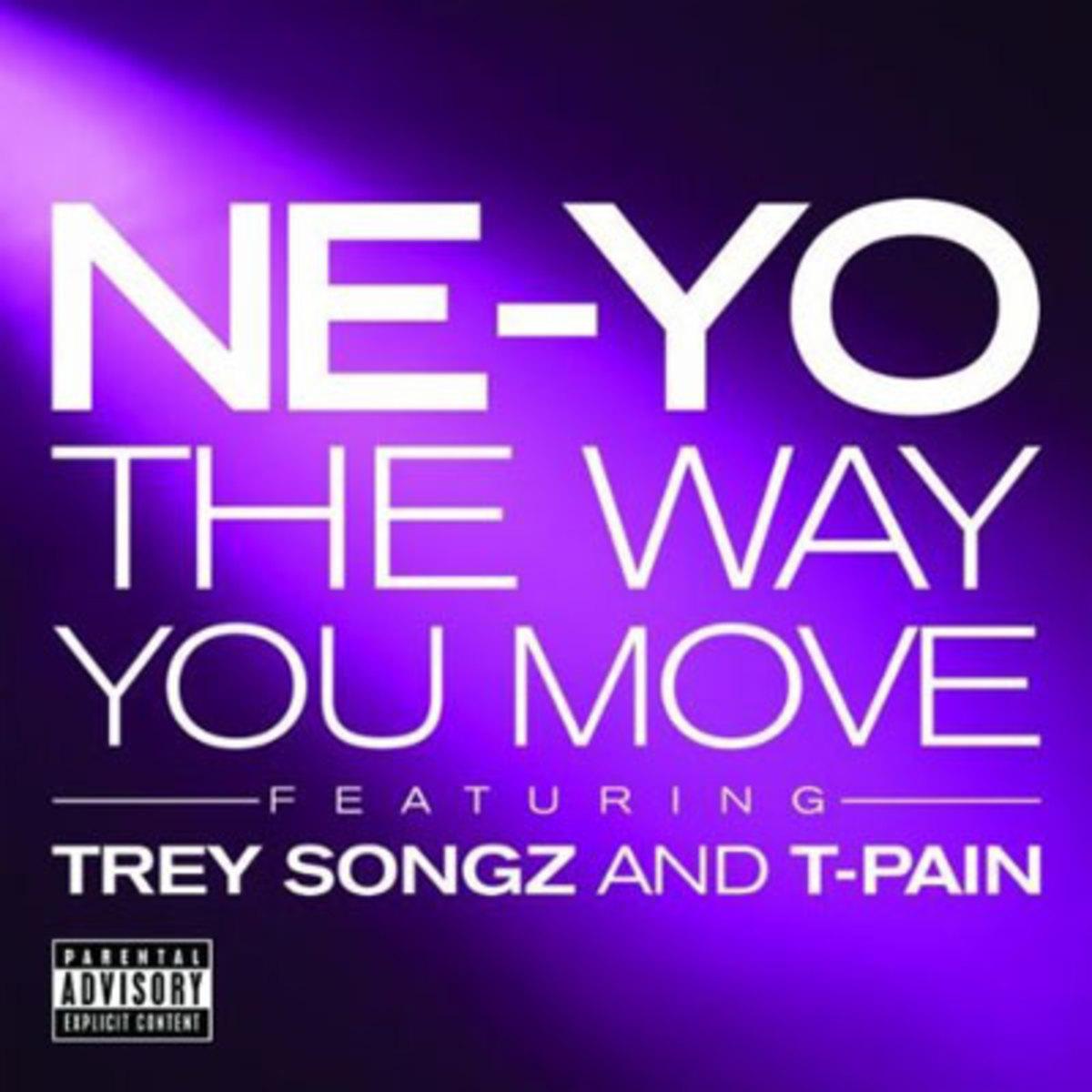 neyo-thewayyoumove.jpg