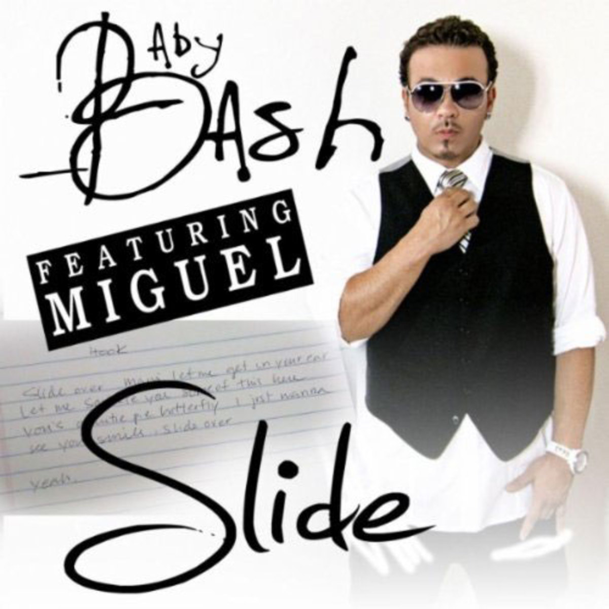 babybash-slide.jpg