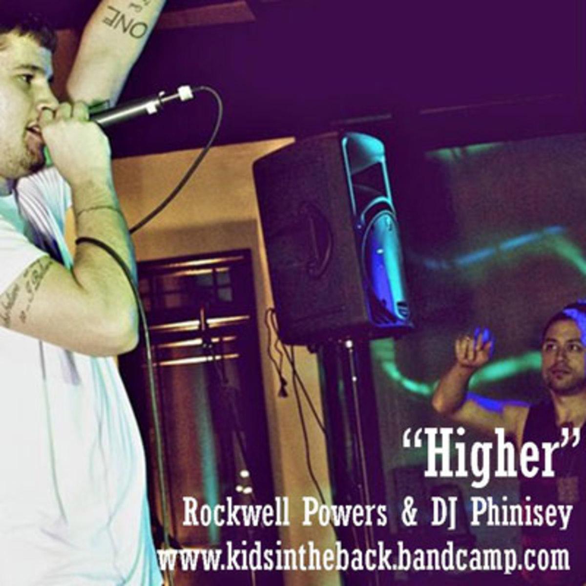 rockknuck-higher.jpg