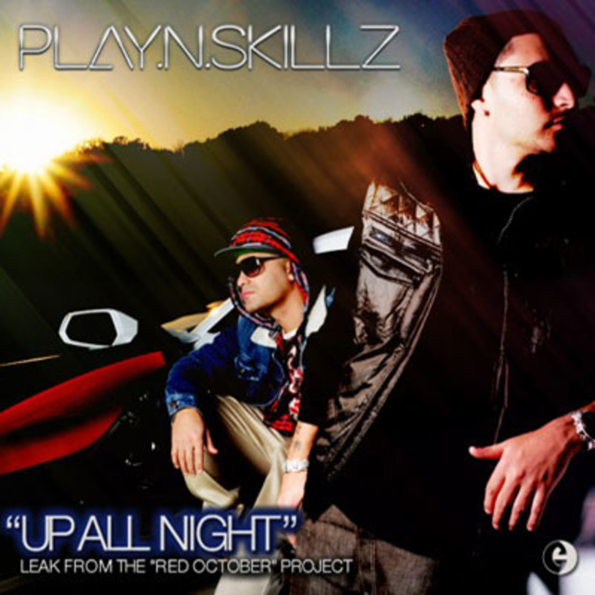playnskillz-upallnight.jpg