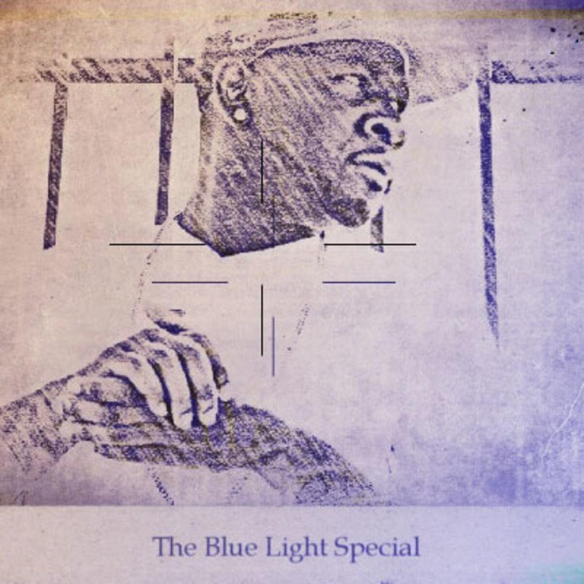 kboy-bluelightspecial.jpg
