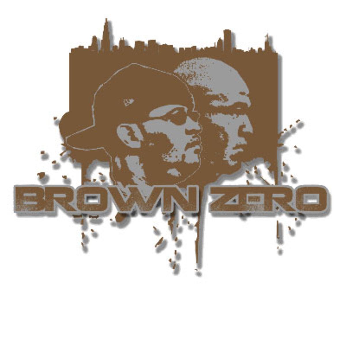 brownzero.jpg