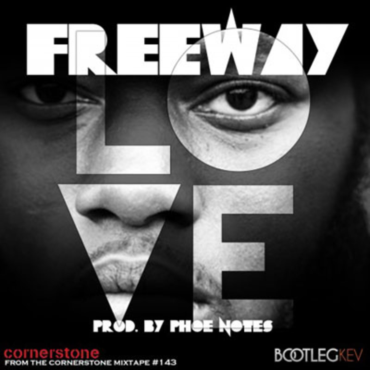 freeway-love.jpg
