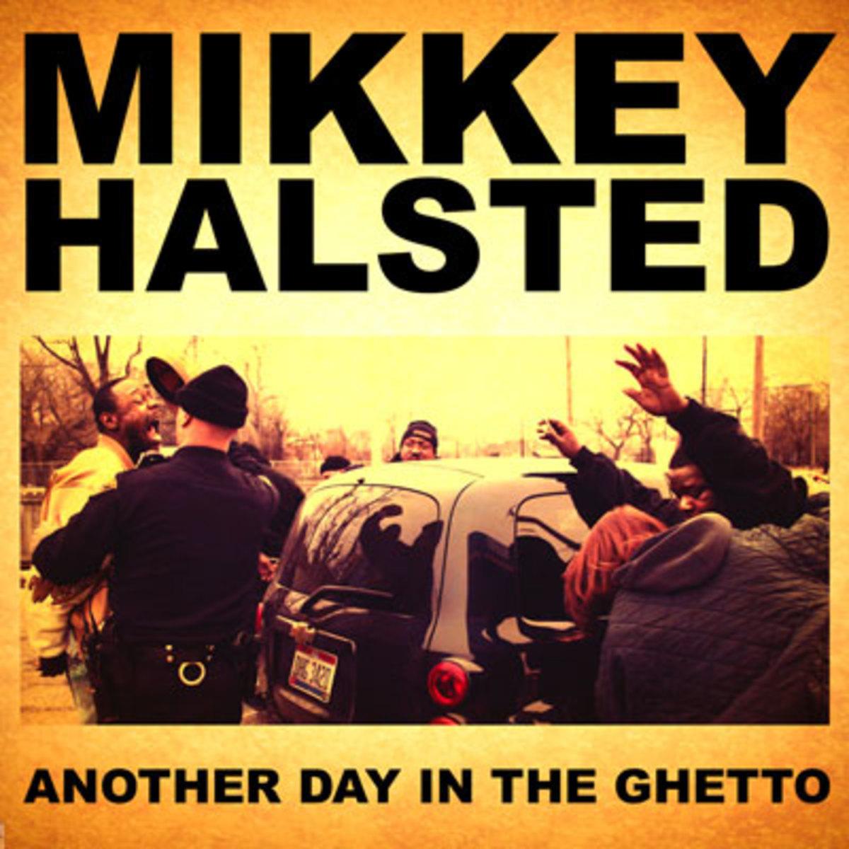 mikkeyhalsted-anotherday.jpg