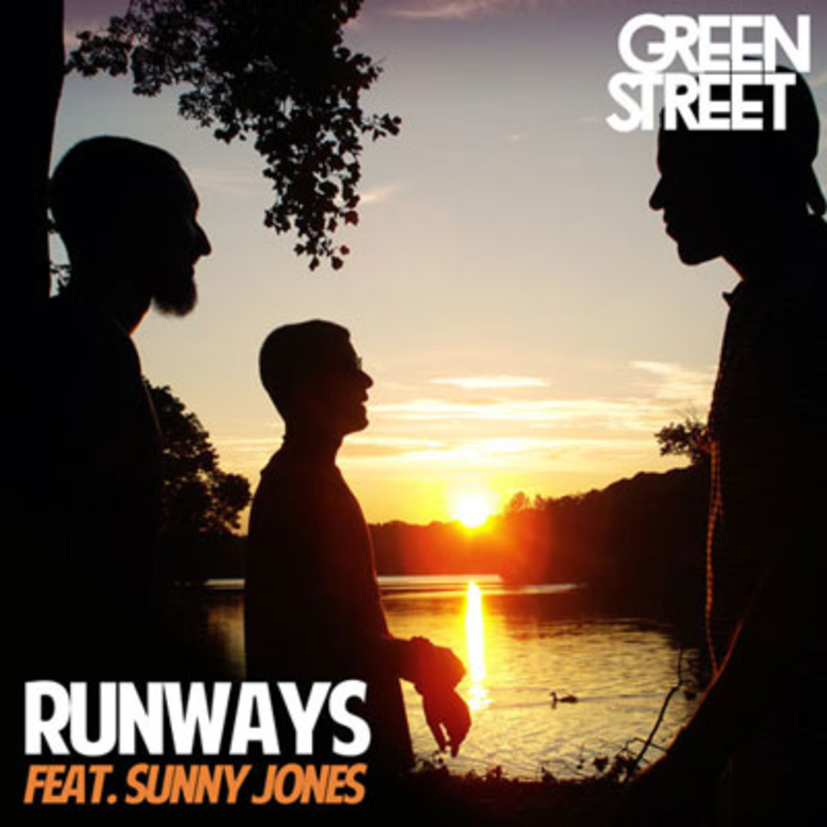 greenstreet-runways.jpg