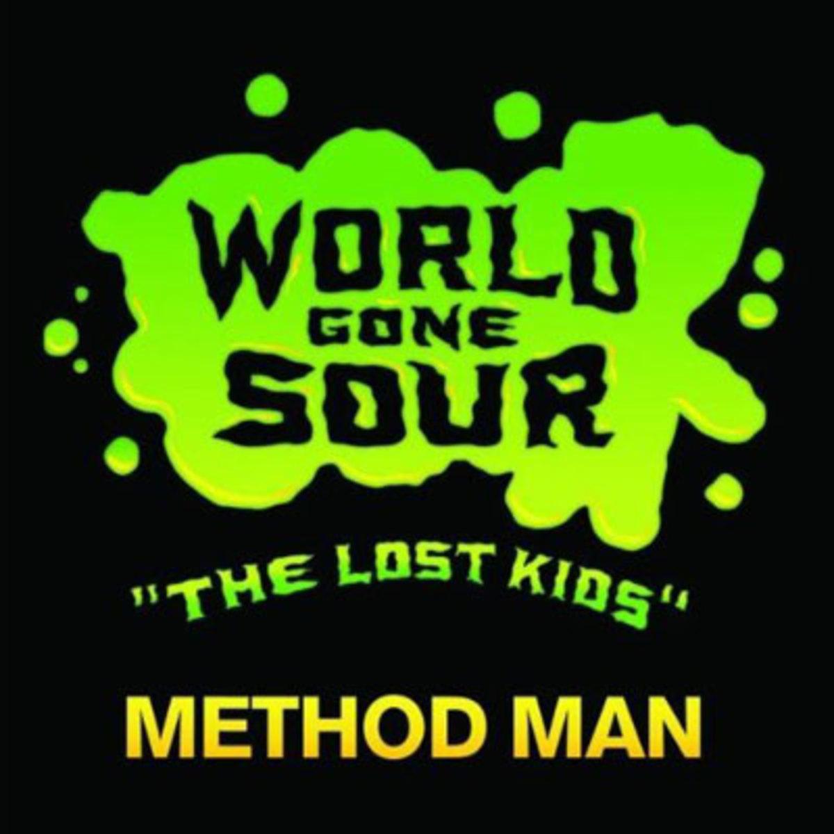 methodman-worldgonesour.jpg