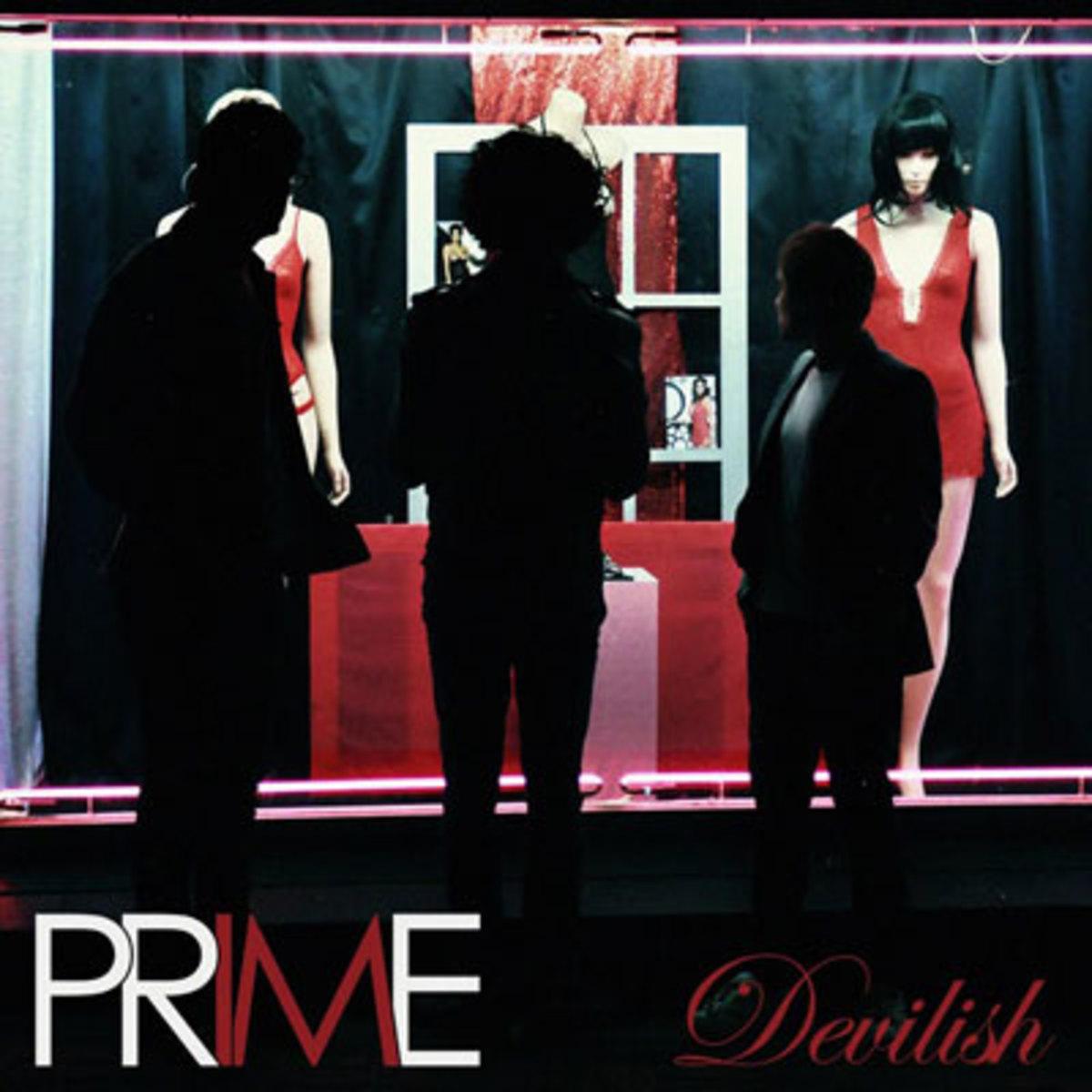 prime-devilish.jpg