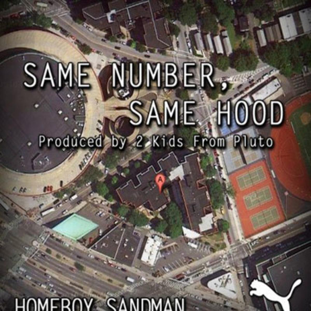 homeboysandman-samenumberhood.jpg