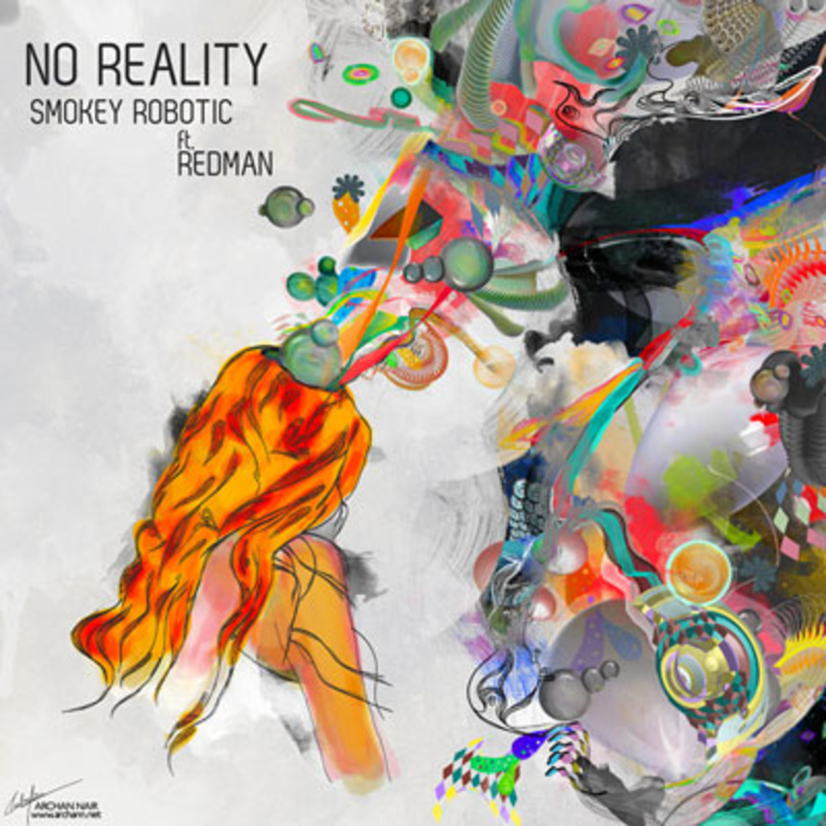 smokeyrobotic-reality.jpg