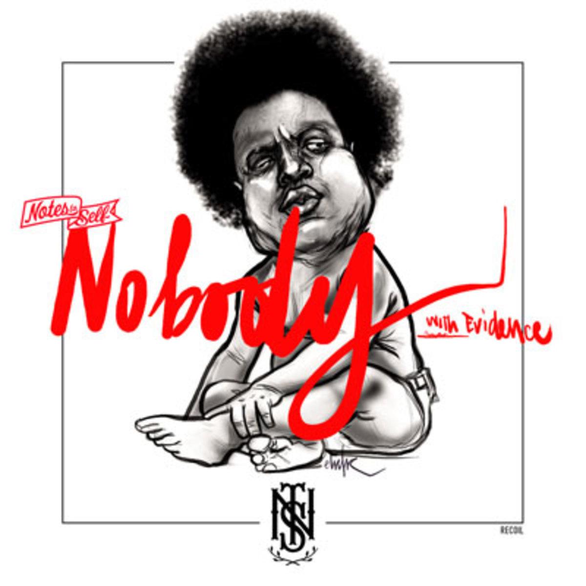 notestoself-nobody.jpg