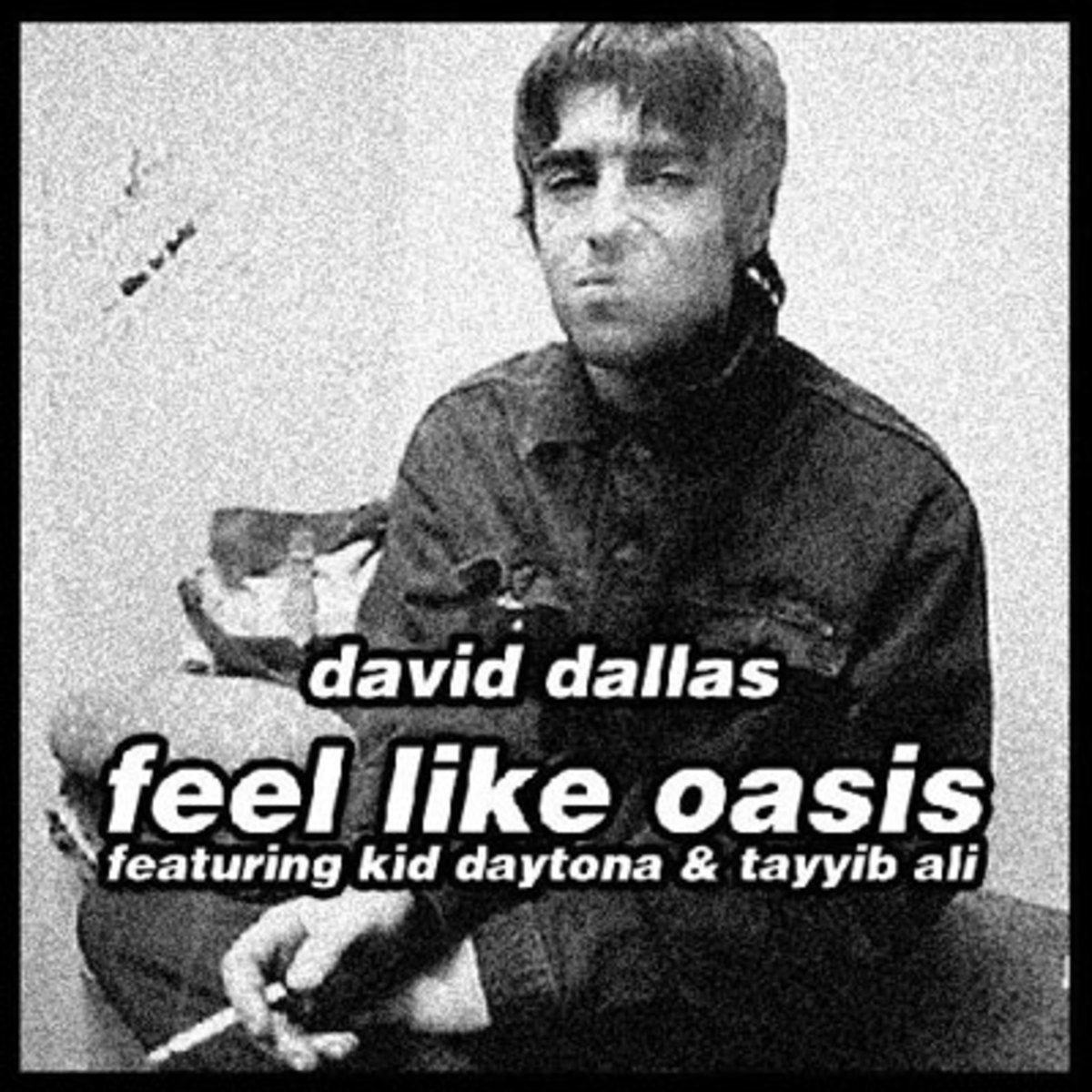 daviddallas-feellikeoasis.jpg