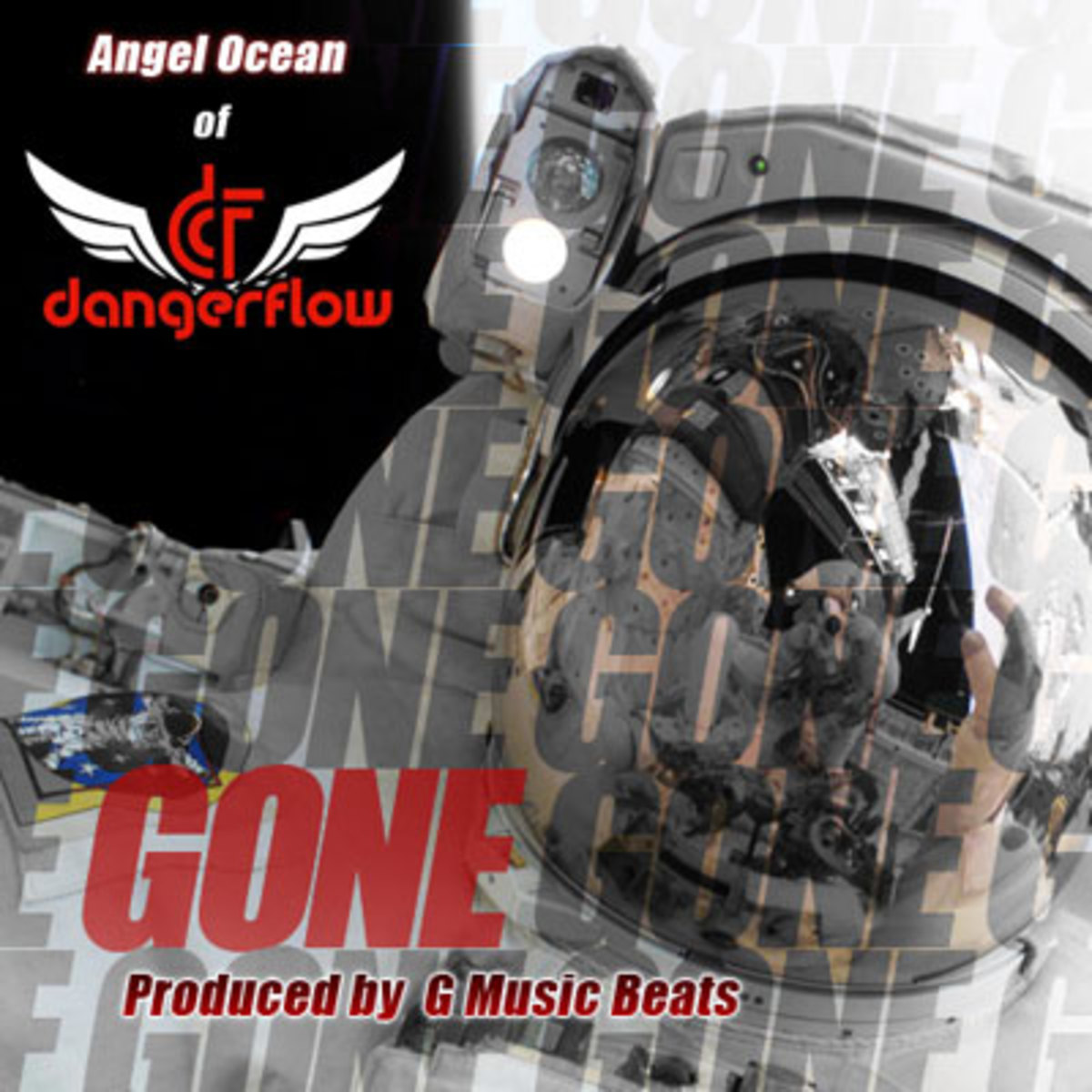 angelocean-gone.jpg