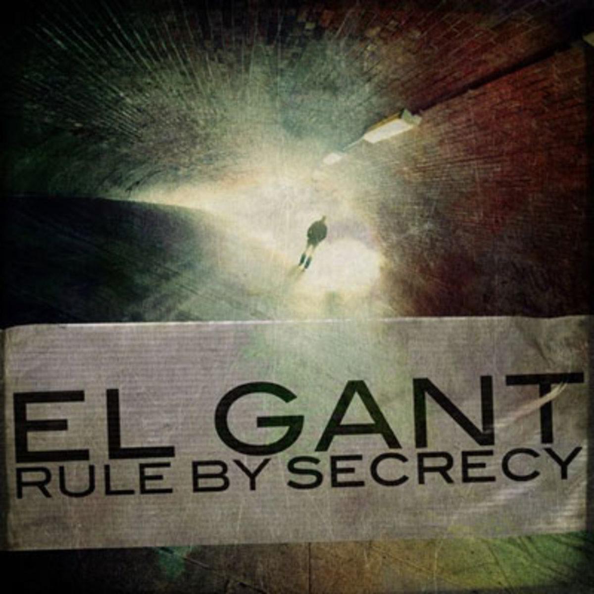 elgant-rulebysec.jpg