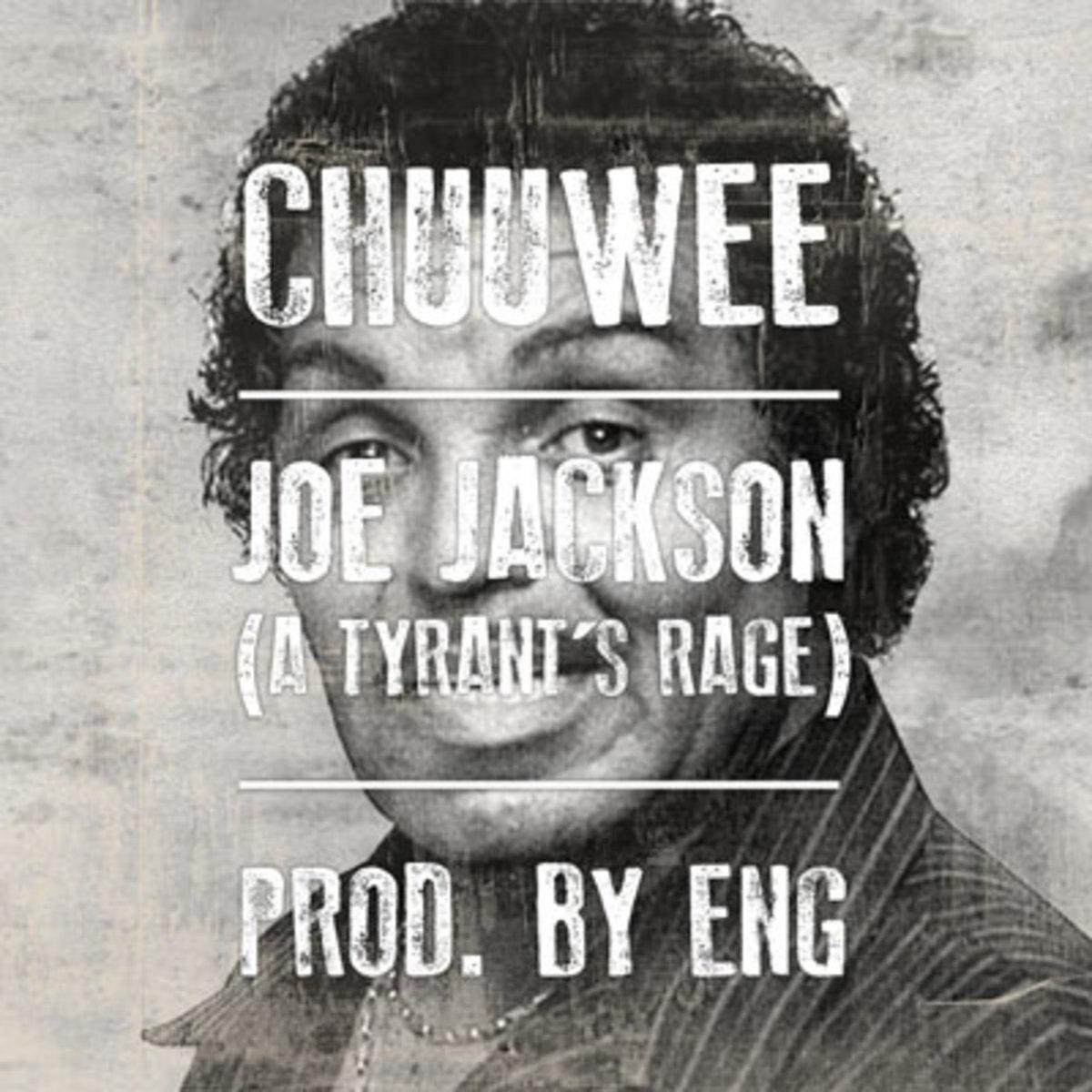 chuuwee-joejackson.jpg