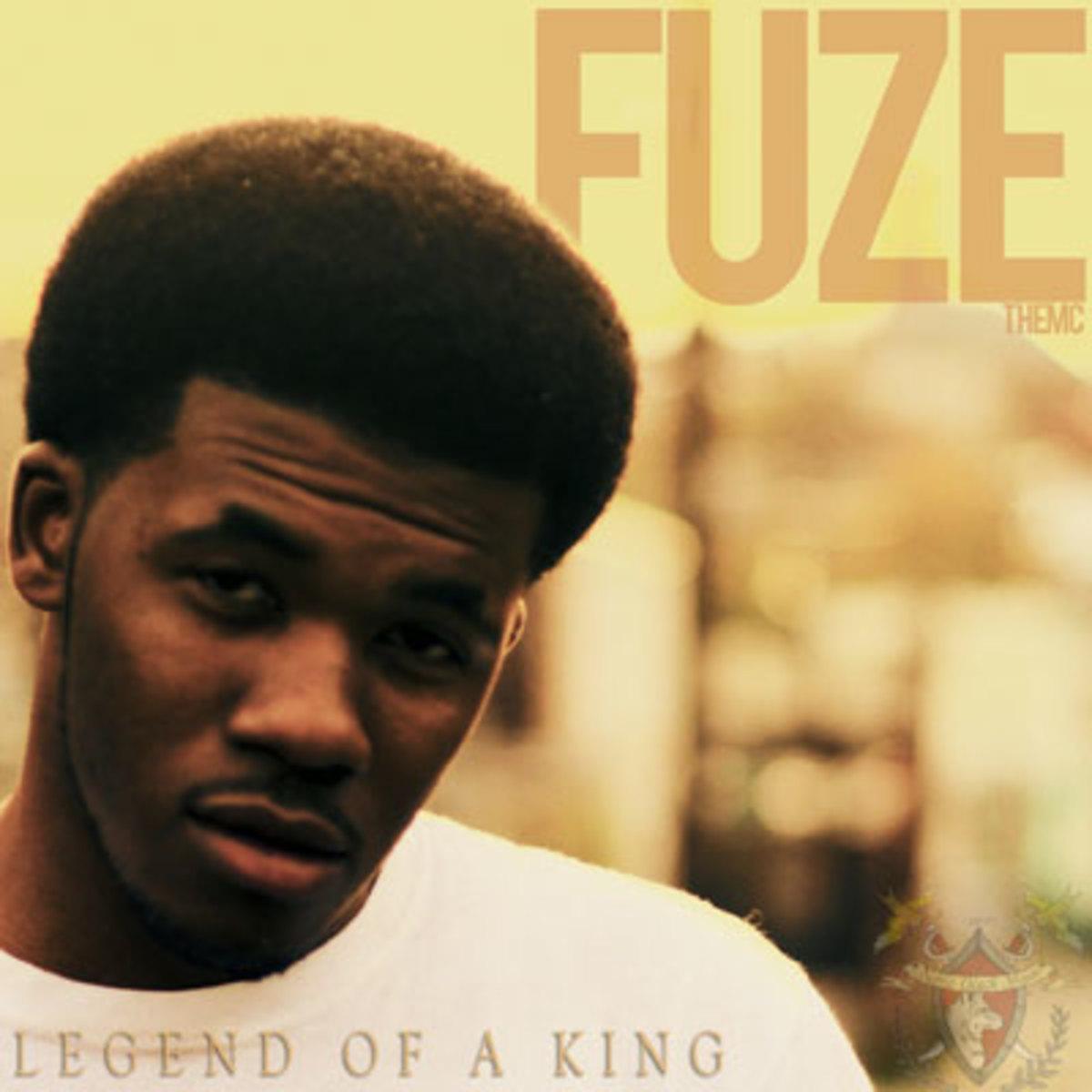 fuze-legendof.jpg