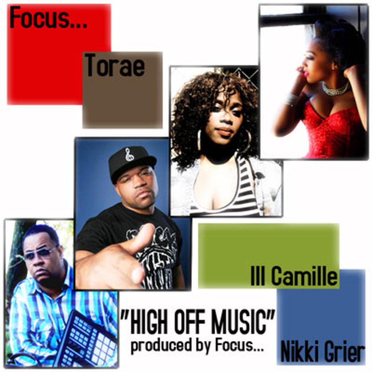 focus-highoffmusic.jpg