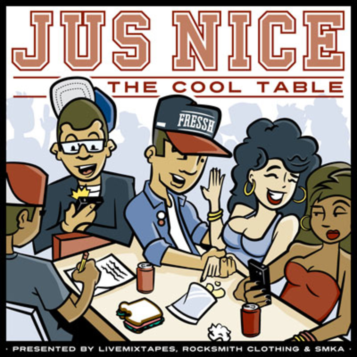 jusnice-cooltable.jpg