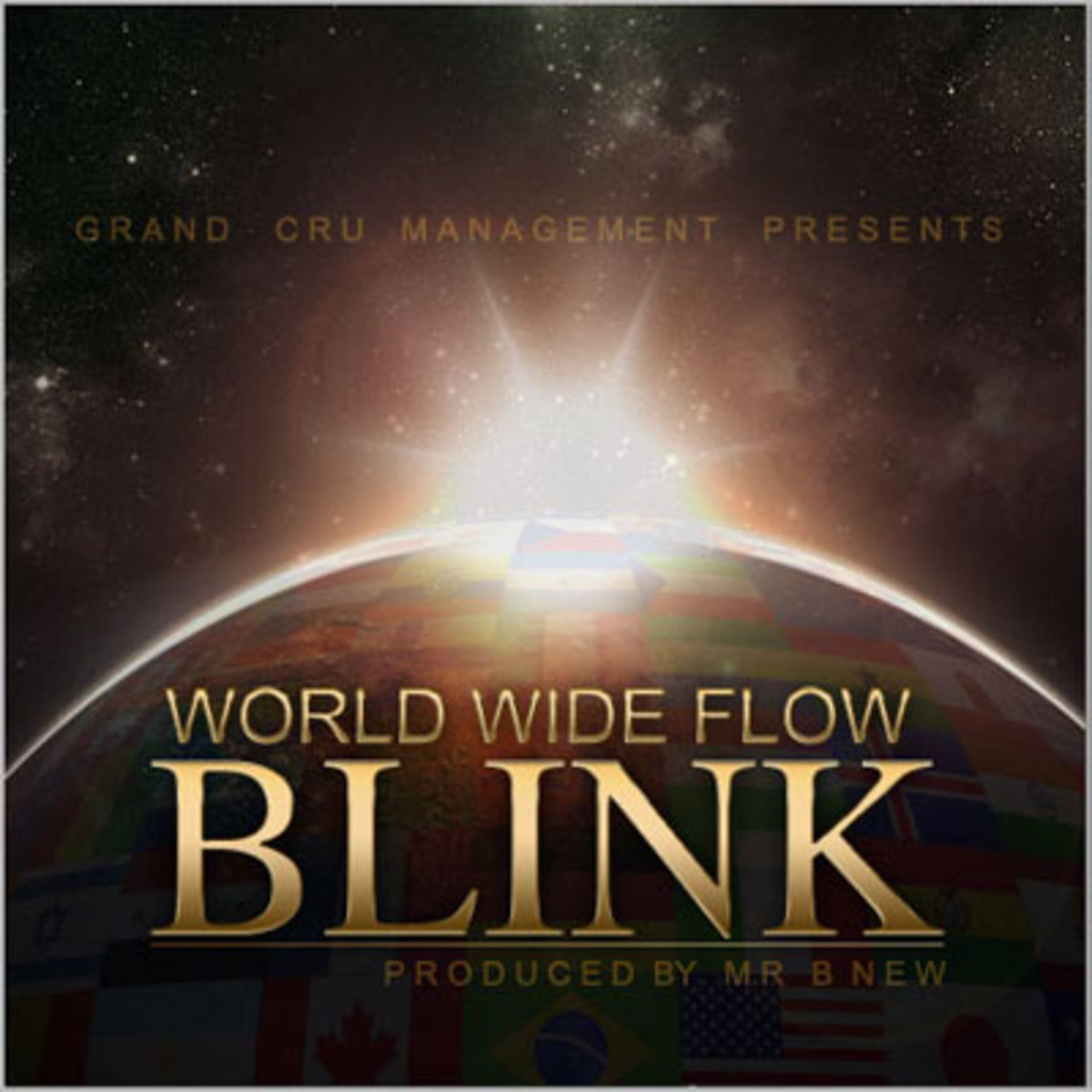 world-wide-flow.jpg